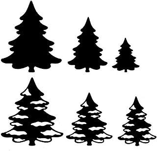 30 Tannenbaum Vorlage Zum Ausdrucken Besten