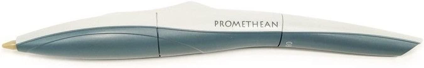 Promethean Digital Pen ActivPen ActivBoard ActivClassroom ActivArena Teacher