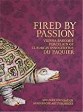 Fired by Passion