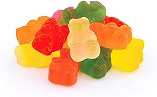 Gummy Bears Bulk 20lb