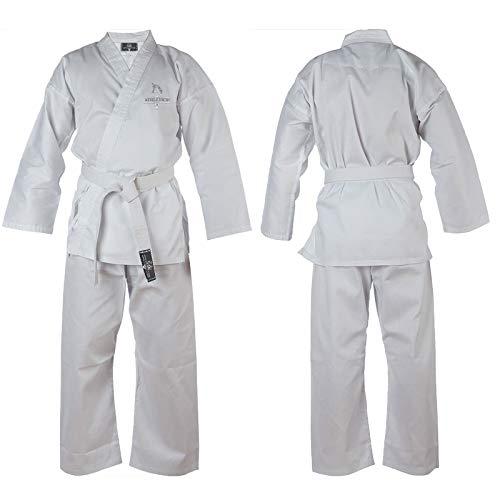 Athletics Gear Karateanzug Uniform Gi...