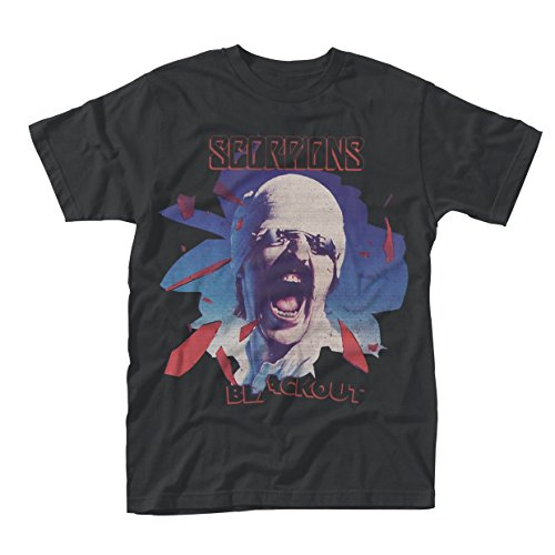 Plastic Head T-Shirt Homme