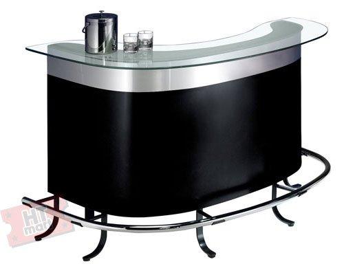 Hot Sale Taylor Home Bar Select Series