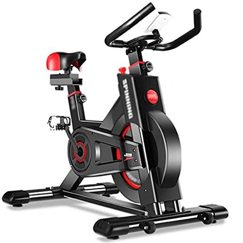 SYHSKJ -  SYHSZY Fitnessbikes