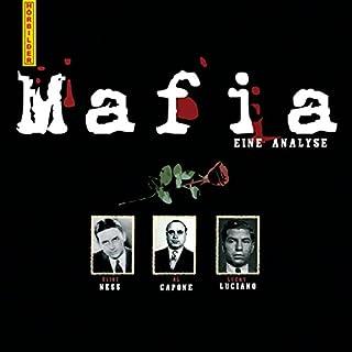Mafia. Eine Analyse Titelbild