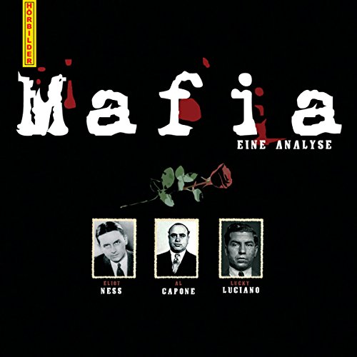 Mafia. Eine Analyse cover art