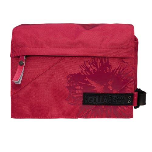 Golla Olisa Kameratasche für SLR 140 pink