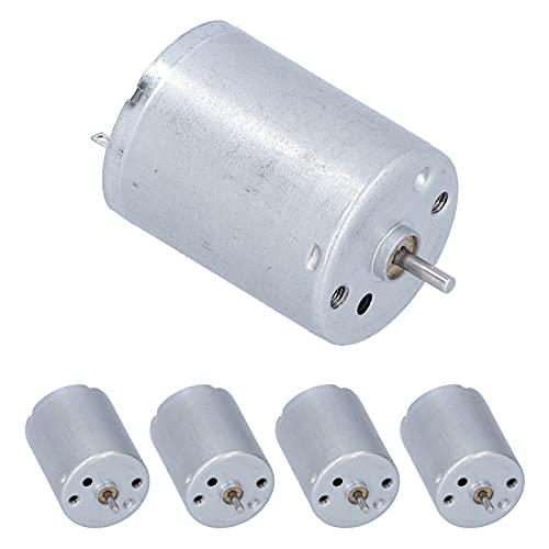 La mejor comparación de Afiladores eléctricos para comprar online. 7