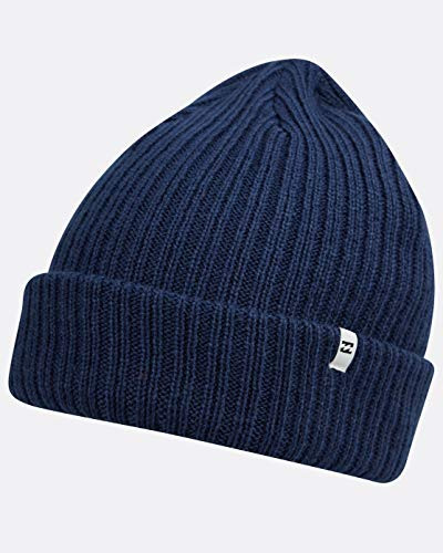 BILLABONG™ Arcade - Beanie for Men - Beanie - Männer - U - Blau