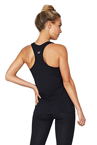 boody body ecowear active womens