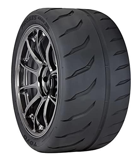 Toyo 29605 Neumático 205/40 R17 84W, Proxes R888R para Turismo, Verano