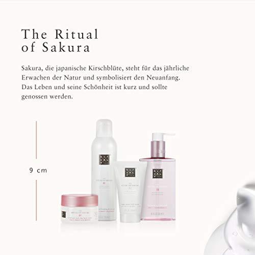 RITUALS The Ritual of Sakura Geschenkset mittel, Renewing Ritual