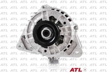 ATL Autotechnik L 39 510 Alternador