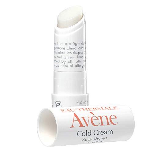 Avene Lippenpflegestift für empfindliche Lippen 4g