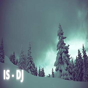 Is-dj