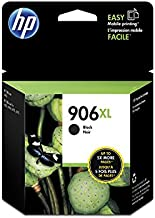 HP 906XL | Ink Cartridge | Black | T6M18AN
