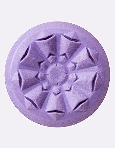 KontrolFreek FPS Freek Galaxy Purple for Xbox One Controller | 2 Performance Thumbsticks | 1 High-Rise, 1 Mid-Rise | Purple