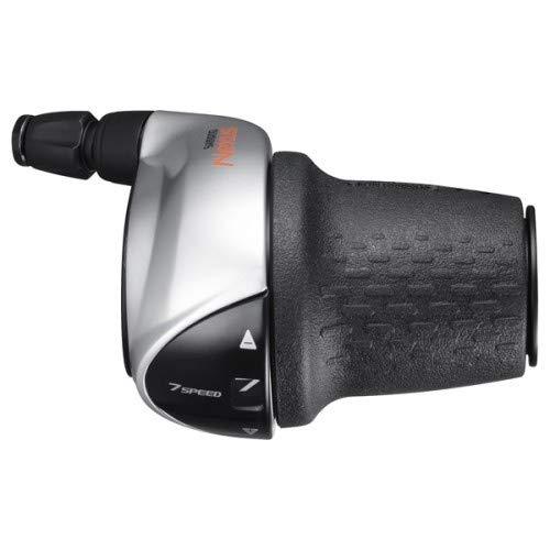 Shimano SLC30007S - Pieza para Bicicleta (Unisex, Talla única)