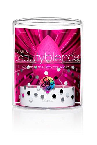 Beauty Blender simple solide et blender Nettoyant