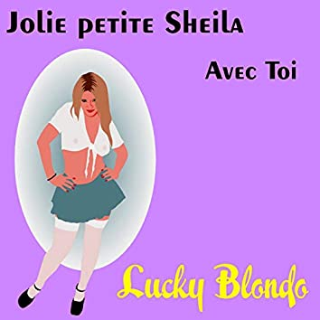 Jolie Petite Sheila