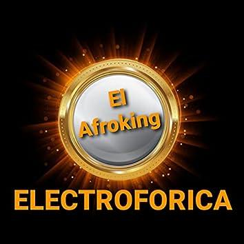 Electroforica