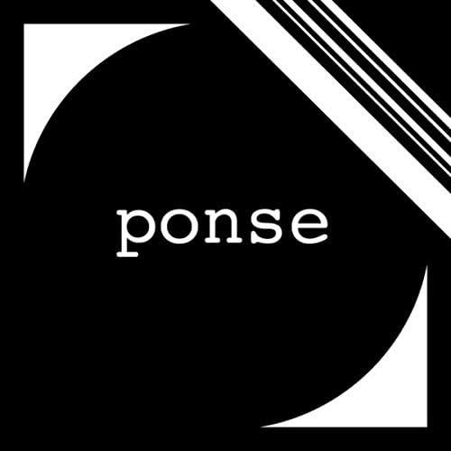 Ponse