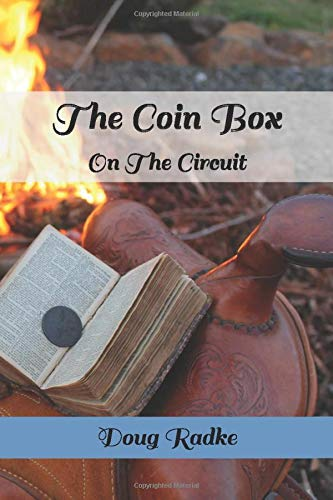 The Coin Box: On The Circuit