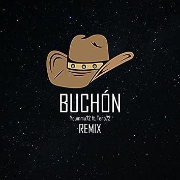 Buchón