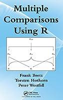 Multiple Comparisons Using R