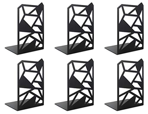 Best 3 decorative bookends review 2021 - Top Pick