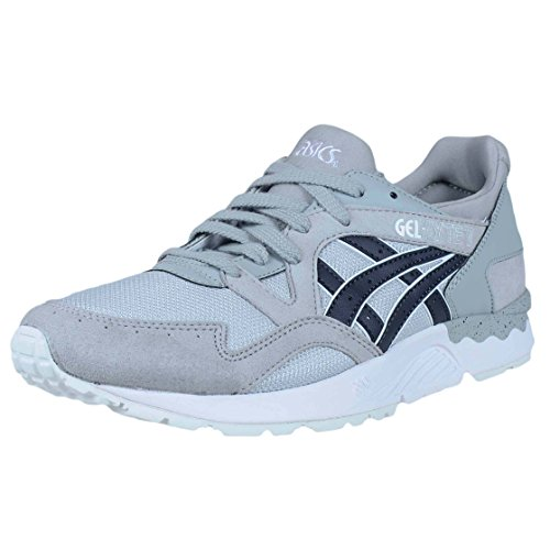Asics Best Running Shoes India