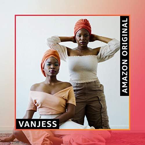 VanJess