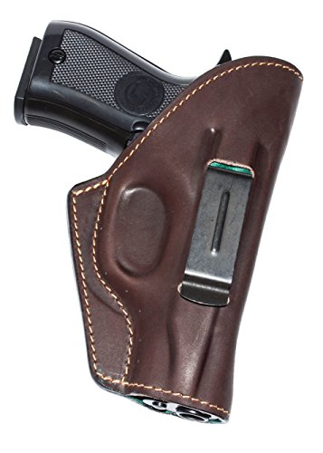 XCH Inside Waistband Concealed Carry Holster for Walther...