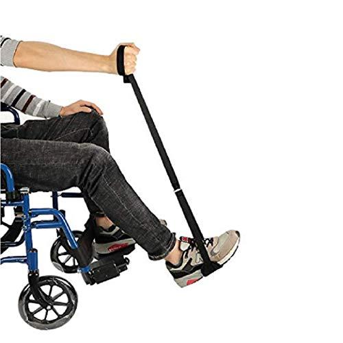 Gruas Para Discapacitados Manual Marca WPY