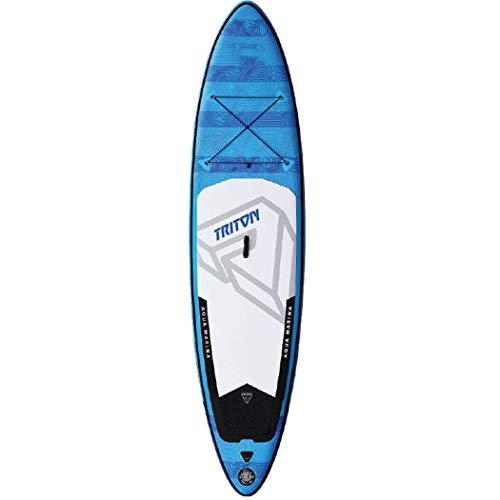 GGPUS La Tabla de Surf Minimalista Original, Grandes Tablas de Surf, P