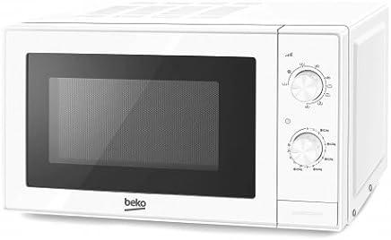 Amazon.es: BEKO - Pequeño electrodoméstico: Hogar y cocina