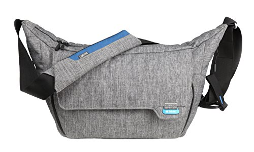 Benro Traveller S100 Shoulder Bag Grey