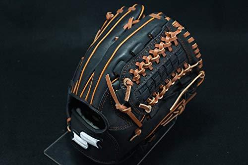 SSK 168 エスエスケイ 外野用 硬式グローブ 外野手用 グラブ 野球 グローブ 外野用