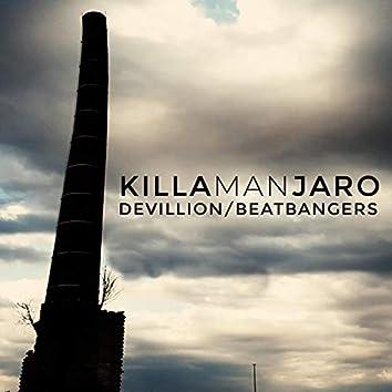 Killamanjaro