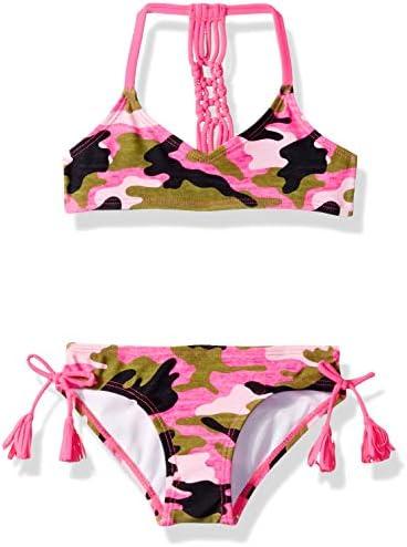 8 year old bikini _image0