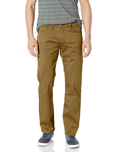 Levi's Herren 18181-0161 Jeans, Caraway starr, 39W / 32L