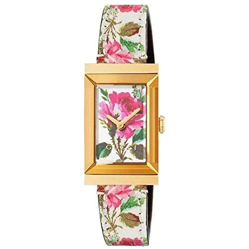 Orologio da Donna Gucci YA147406