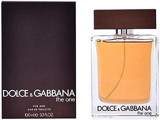 Amazon.es: Dolce & Gabbana - Hombres / Perfumes y fragancias: Belleza