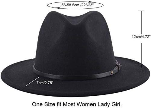 187 hat _image2