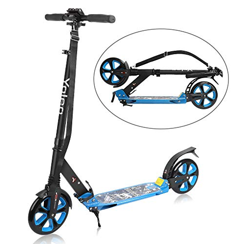 children bike tricycle skateboard scooter rubber grip handlebar grip T+qP D/_X