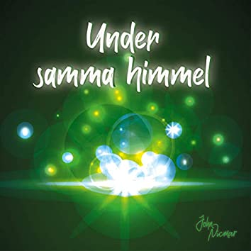 Under samma himmel (Instrumental Version)