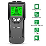 Stud Finder 5 in 1 Multifunction Stud Detector with Intelligent Microprocessor chip, HD