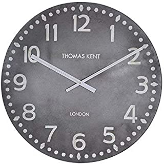 thomas kent large wall clocks