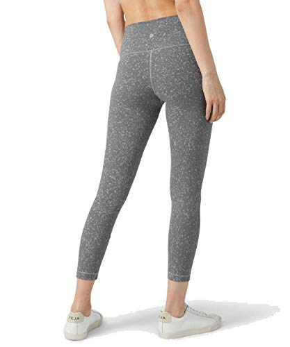 Stretchy Fitness Pants
