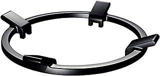 Kochfeld//Wok-Ring Neff Z2472X0 Backofen und Herdzubeh/ör//Kochfeldheizringe